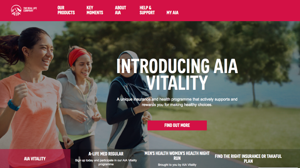 6-aia-homepage