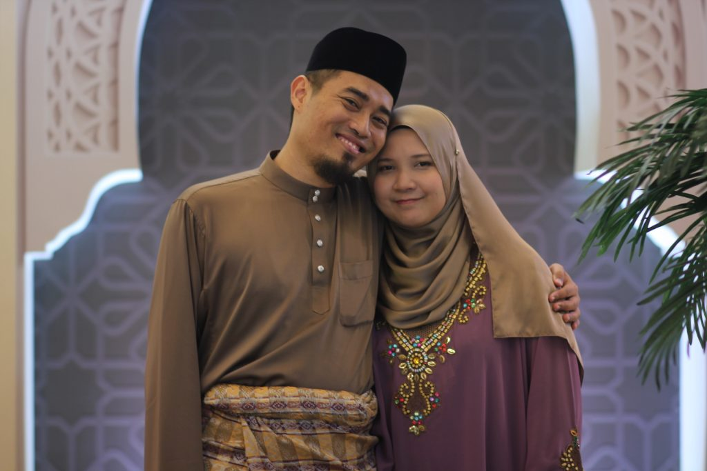 10-with-hubby