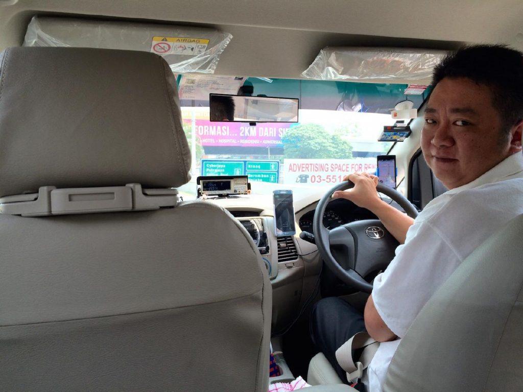 6-taxi-lim