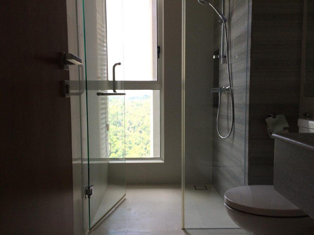7-nice-toilet