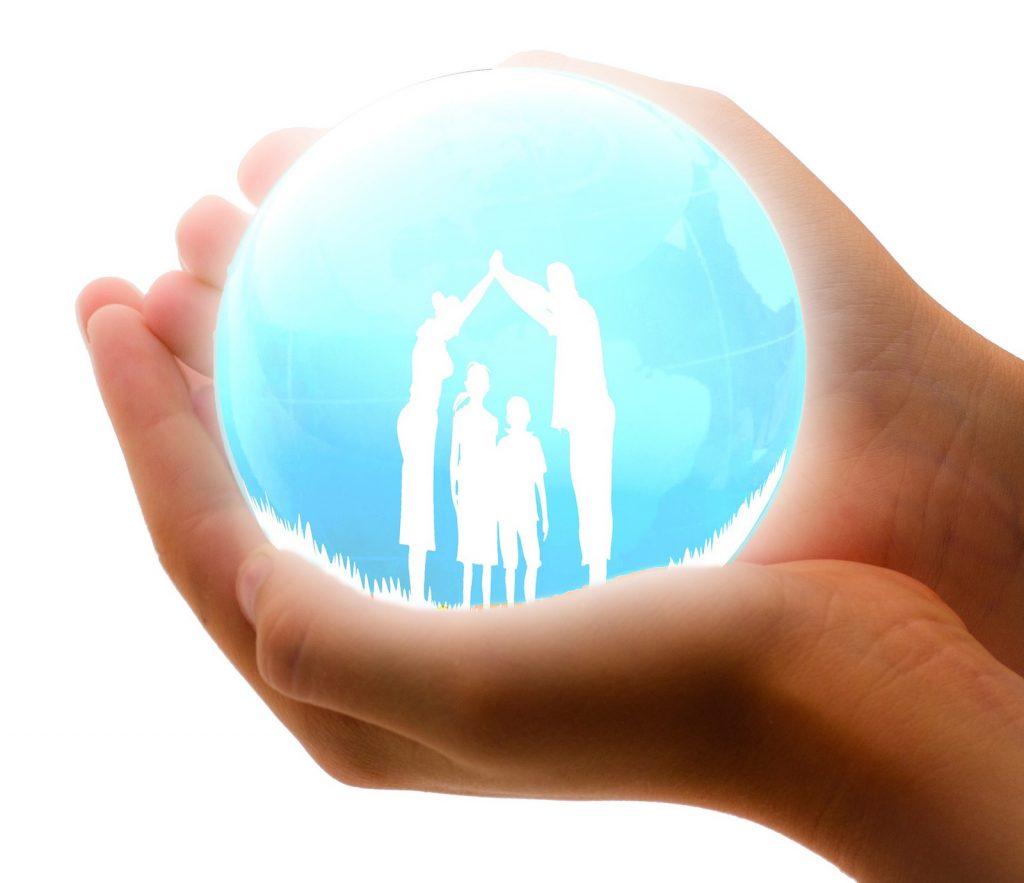 1-family-insurance