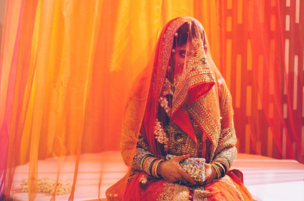 10-india-wedding