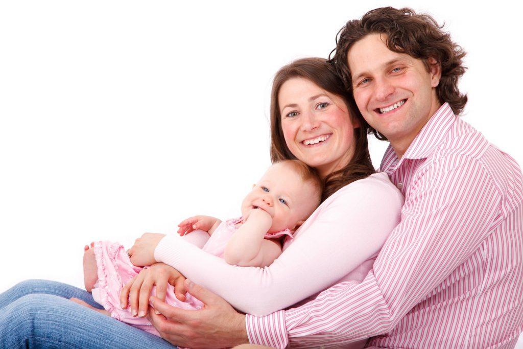 5-family-photo