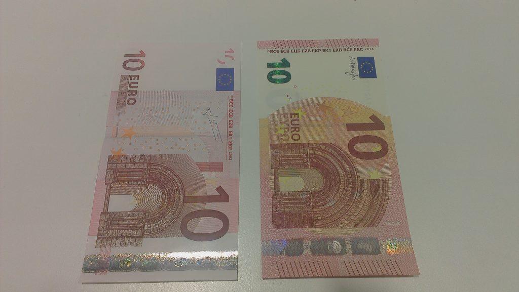 roma-2-10euro