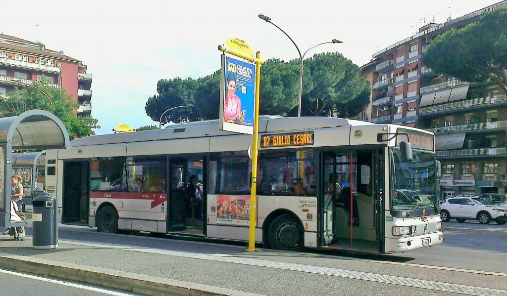 roma4-bus
