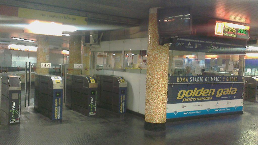 roma4-metro-informazione