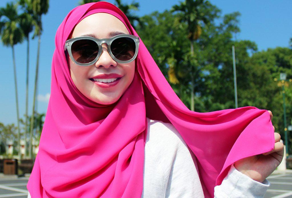 11-hijab