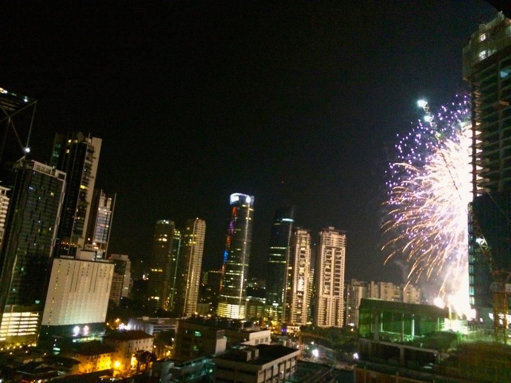 4-fireworks-2