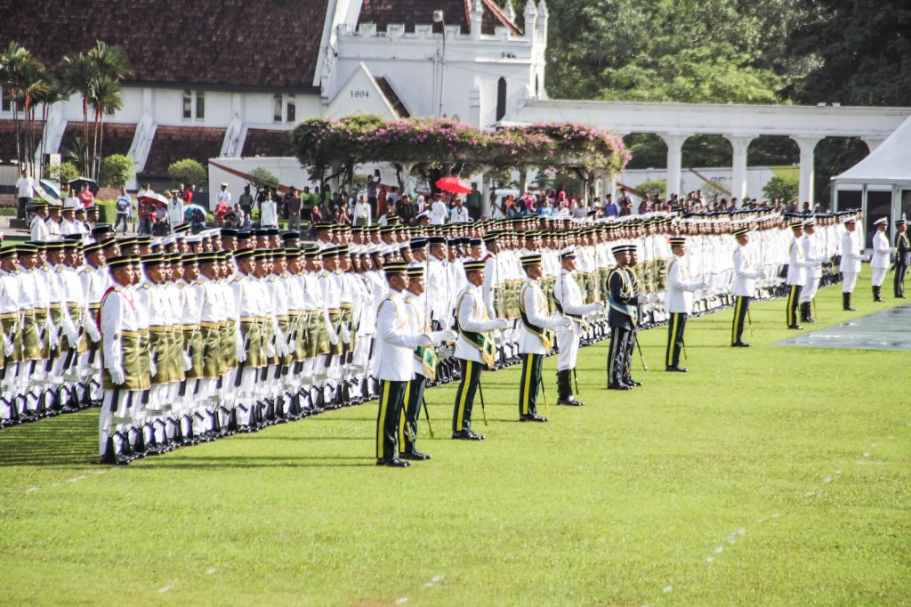 5-parade1