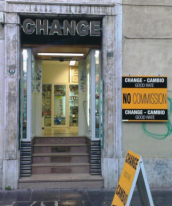 roma7-change