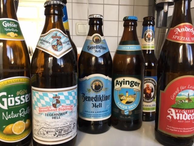 「ドイツ ビール 安い」の画像検索結果